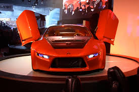 mitsubishi 3000gt concept 2017 mitsubishi 3000gt vr4 price and specs 2018 cars coming out