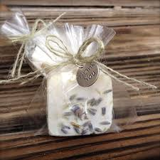 Wedding Favors For Bridal by Best 25 Soap Wedding Favors Ideas On Wedding Favours