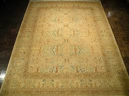 Square Area Rugs 7x7 How To Decorate Square Rugs 7 7 On Round Rugs Momeni Rugs Wuqiang Co