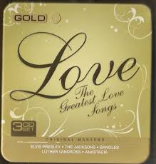 Box Songs Gold Tin Box Collection Greatest Songs Various Artists