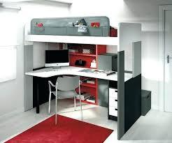 lit mezzanine avec bureau fly lit mezzanine 2 places avec bureau masculinidadesbolivia info