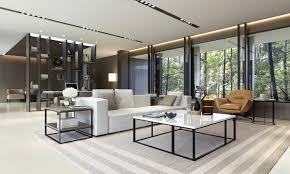 cosy living room ideas moody monday