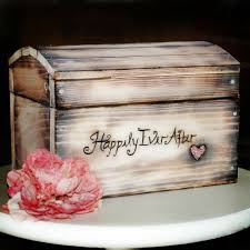 Shabby Chic Wedding Gifts by Best 25 Card Box For Wedding Ideas On Pinterest Diy Wedding