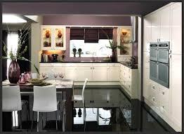 wandgestaltung ideen küche 1438 best wandgestaltung tapeten fototapeten wandtattoo