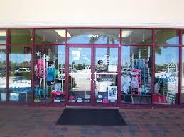 photo album store attitude dancewear store photo album leotards tights