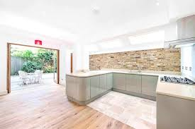 kitchen extensions ideas best 25 kitchen extensions ideas on extension tearing