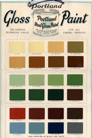 Light Brown Paint by Best 25 Paint Colour Charts Ideas Only On Pinterest Paint