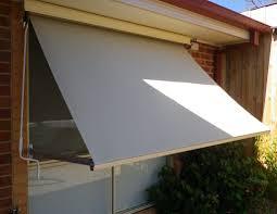 Sliding Door Awning Drop Arm Sun Blinds Blog Archive Melbourne U0027s Premier Shade
