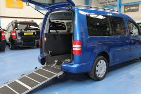 peugeot cars for sale uk wheelchair accessible vehicles wheelchair cars ltd