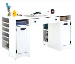 art table with storage kids art table with storage mixnation me