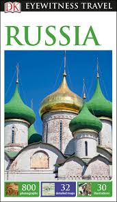 travel to russia from uk