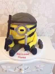 240 novelty cakes images novelty cakes themed
