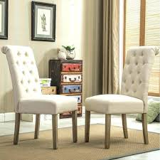 sitting chairs for bedroom bedroom seating furniture bedroom chairs bedroom sitting area