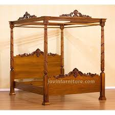 victorian iron bed frame aspen high post bed queen size poster bed