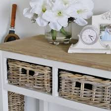 home decor canada online console tables pretty console table accessories for accessorize