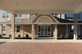 Comfort Inn Kentucky Country Inn Suites Wilder Ky Booking Com