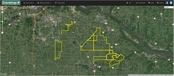 Draw A Route On Google Maps by Mn Bike Trail Navigator April 2014