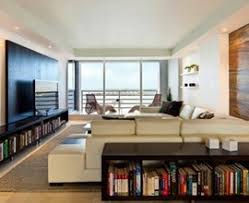Contemporary Apartment Interior Designer Binnenschiffecom - Contemporary apartment design