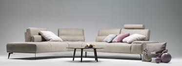 furniture denmarket furniture phoenix copenhagen furniture