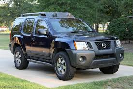 nissan jeep 2000 2015 nissan xterra information and photos zombiedrive