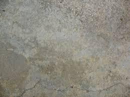concrete texture thebridgesummit co