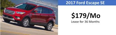 ford lease lansing ford lease specials at courtesy ford in okemos