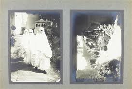italy photo album mediterranean album containing 59 images tunis algeria italy