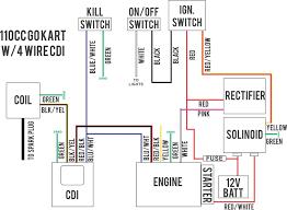wiring diagram alarm siren wiring bmw diagram fresh auto wiringams