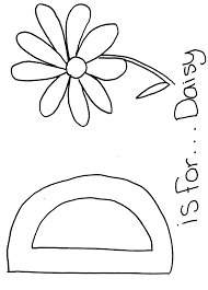 coloring page letters the letter d coloring pages letter d coloring book free printable