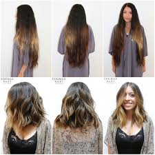 Best Natural Highlights For Dark Brown Hair Medium Hairstyle With Highlights Medium Brown Hair With Natural