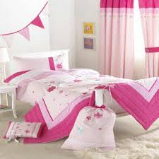 girls bedding and curtains girls bedroom sets irepairhome com