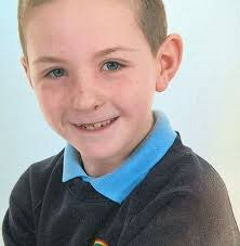 missing 10 year gateshead boy found safe thank