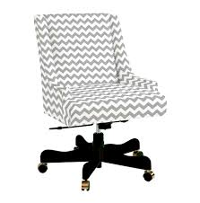 Target Furniture Kids Desks by Furniture Interesting Upholstered Chair For Office How