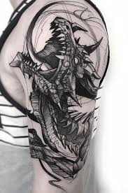 221 best cool pins images on pinterest tattoo designs tattoo