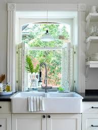 Austin Kitchen Cabinets Kitchen Shutters Cottage Kitchen Margot Austin