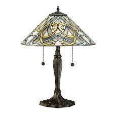 tiffany l base reproductions lighting new home interior designs art nouveau l l essenziale