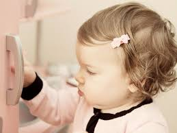 infant hair bows small snap tuxedo grosgrain hair bow collection baby