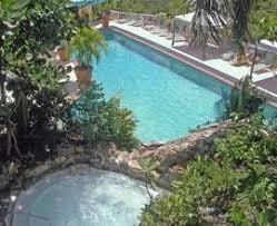 garden design garden design with tropical rock garden tropical