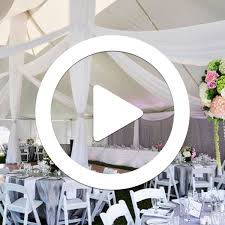 tent draping tent ceiling draping