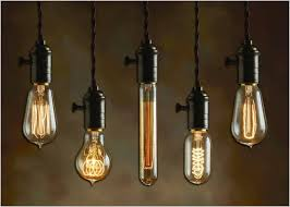 Best Light Bulbs For Outdoor Fixtures Best Light Bulbs For Chandeliers Chandelier Designs