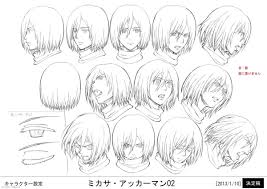 Anime Character Design Ideas Mvvm4axmnh1s9hwyio2 1280 Emotionexpression Pinterest