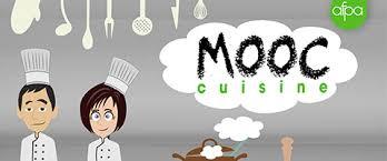 apprendre a cuisiner en ligne apprendre à cuisiner cours de cuisine en ligne mooc afpa