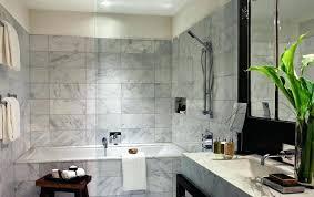 bathroom remodel ideas 2014 bathroom design ideas size of bathroom remodel design ideas
