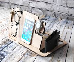 Diy Laptop Charging Station Etsy Holiday Gift Guide Best Home Gifts For Everyone On Your List