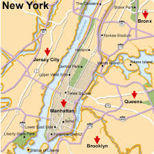 Map Of New York State Parks by Bed Bug Fumigation New York Bed Bugs And Beyond