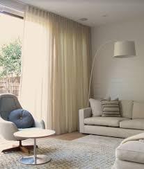 schöne vorhänge für wohnzimmer moderne vorhänge wohnzimmer möbelideen