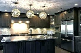 Kitchen Lighting Fixture Ideas Impressive Kitchen Lighting Fixtures Kitchen Light Fixture Sets