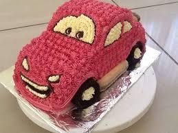 cake for birthday birthday cakes for kids kids birthday cake zambia lusaka send