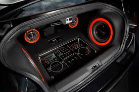 frs interior scion frs 2015 interior backseat afrosy com