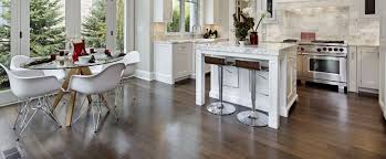Laminate Flooring Installation Charlotte Nc Flooring Contractor Hardwood Laminate Flooring Monroe Nc